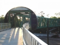 17-92 Pedestrian Bridge 5