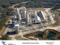 Florida Rock & Cement Plant 811201041