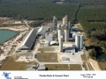 Florida Rock & Cement Plant 811201042